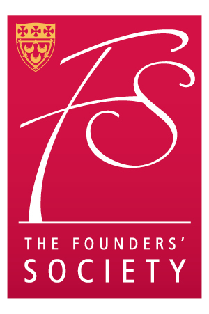 Founders'