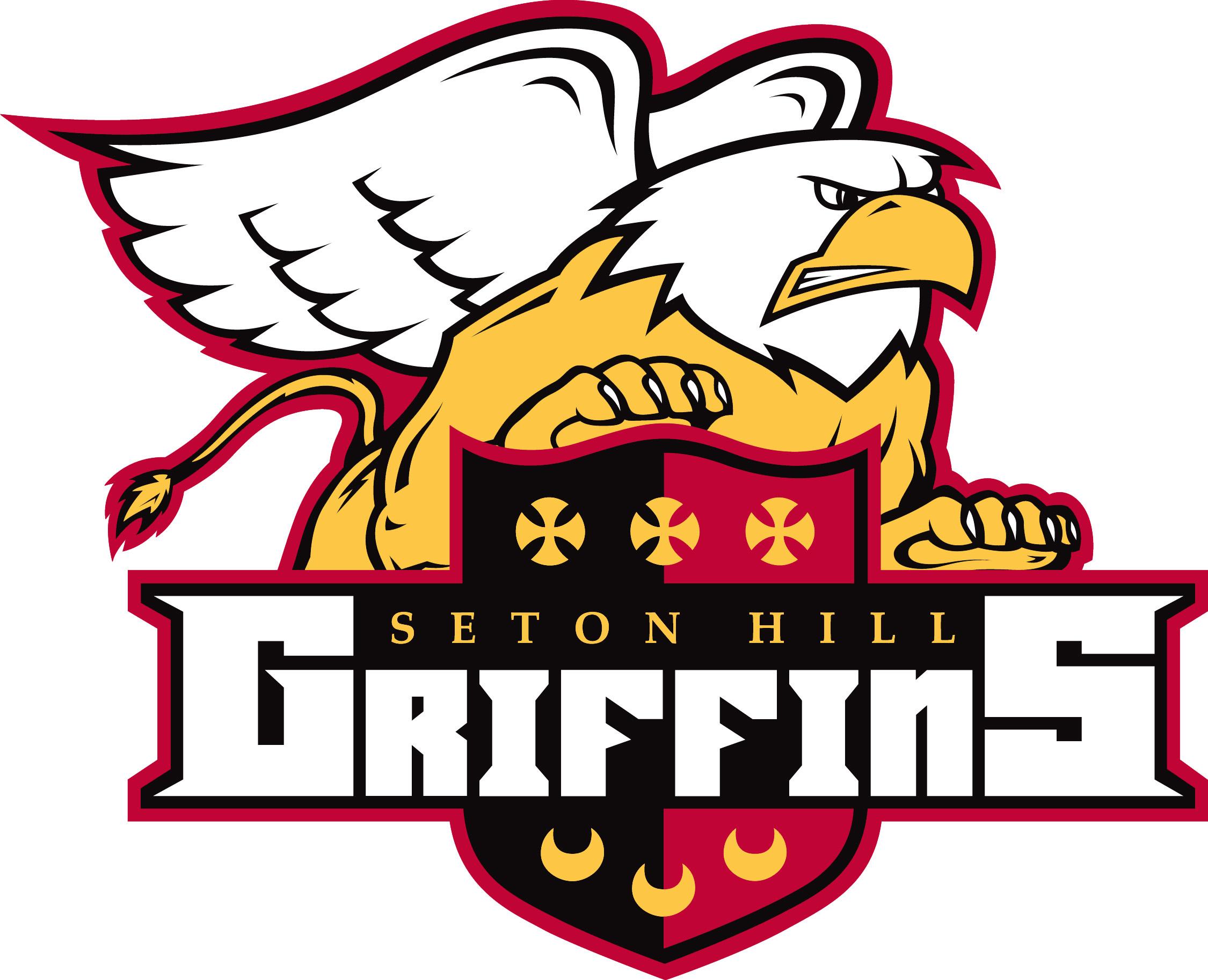 Main Griffin
